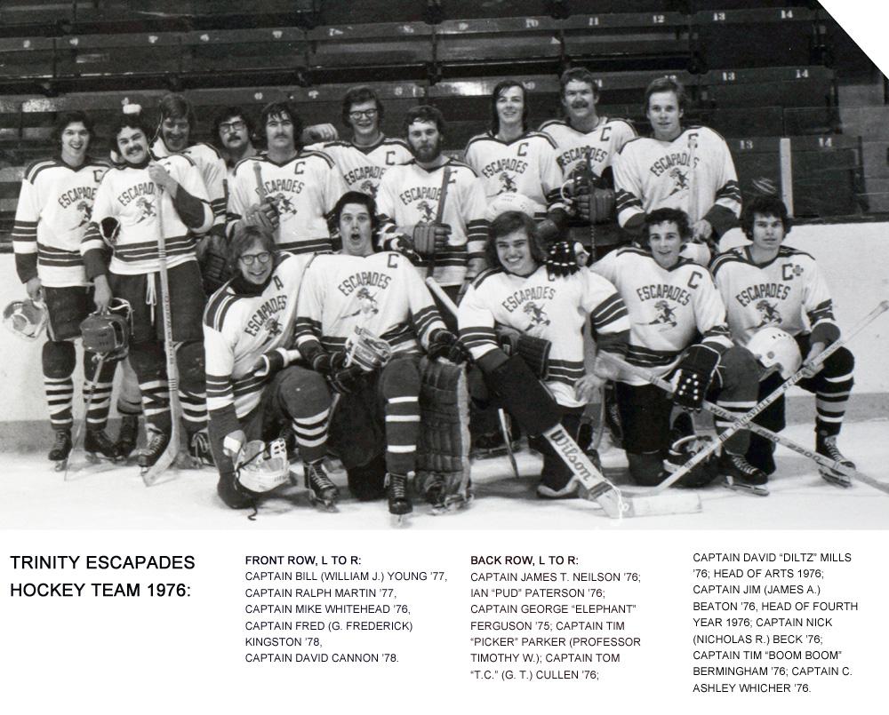 PhMemory_hockey-team_br2