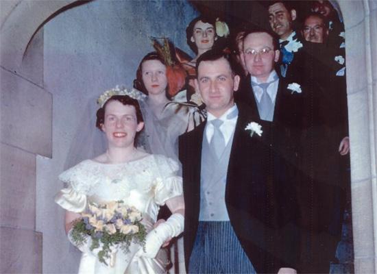 Class-notes-redelmeier-wedding