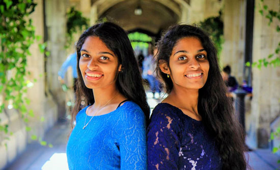 swapna-and-andhya-Mylabathula-Recovered