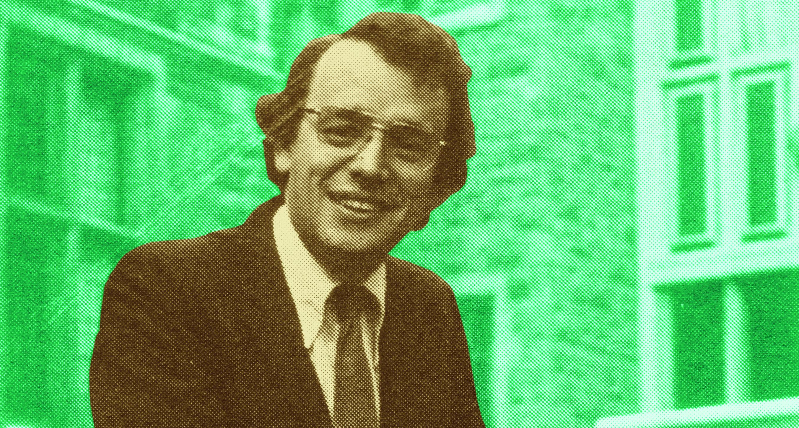 david neelands, 1973
