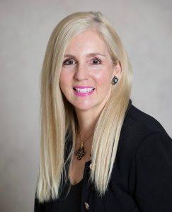 Jill Adolphe